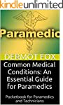 Common Medical Conditions: An Essenti...