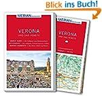 MERIAN momente Reisef�hrer Verona und...