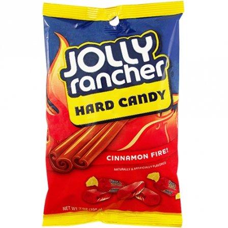 jolly-ranchers-cinnamon-fire-7-oz-198g-3-pack