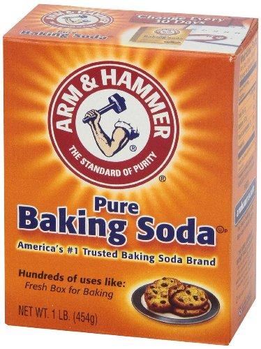 arm-hammer-baking-soda-454g-1lb