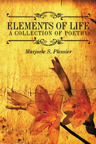 Elements of Life A Collection of Poetry