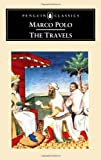 The Travels of Marco Polo (0140440577) by Letham, Ronald