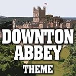 Downton Abbey Ringtone