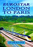 echange, troc Eurostar - London To Paris [Import anglais]