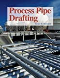 Process Pipe Drafting - 1590702476