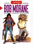 Intgrale Bob Morane, tome 6 : Guril...