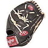 Rawlings PROS12 Pro Preferred 12 inch 125th Anniversary Baseball Glove