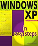Windows XP in Easy Steps (In Easy Ste...