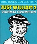 Just William: No. 2 (BBC Young Collec...