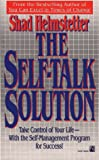 The Self Talk Solution