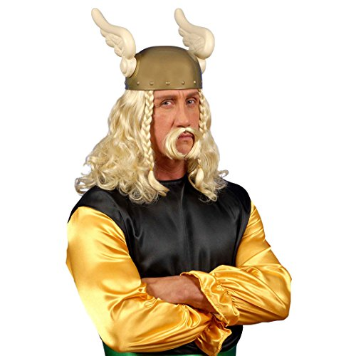 asterix-gallier-helm-karneval-helme-gallierhelm-asterixhelm-flugel-flugelhelm-gauloises-fasching-kar