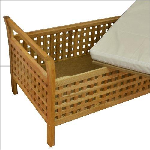 asiento-multifuncional-madera-de-nogal-93-x-49-x-47-cm-espacio-de-almacenamiento