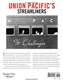 Union Pacifics Streamliners (Great Passenger Trains)