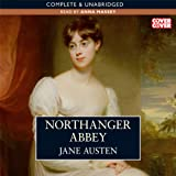 img - for Northanger Abbey book / textbook / text book