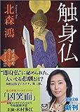触身仏―蓮丈那智フィールドファイル〈2〉 (新潮文庫)