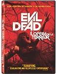Evil Dead (Bilingual) [DVD + UltraVio...