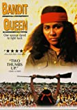 Bandit Queen [DVD] [1995] [US Import] [NTSC]