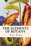 The Elements of Botany