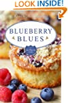 Blueberry Blues: A Gray Whale Inn Sho...