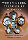 img - for Women Nobel Peace Prize Winners book / textbook / text book