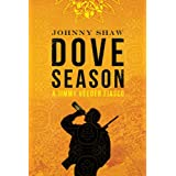 DOVE SEASON in Paperback