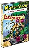 echange, troc Marsupilami : Le Rallye du Marsupilami