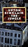 The Jungle (Signet classics)