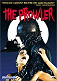 Prowler [DVD] [1981] [Region 1] [US Import] [NTSC]