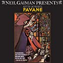 Pavane (       UNABRIDGED) by Keith Roberts Narrated by Steven Crossley