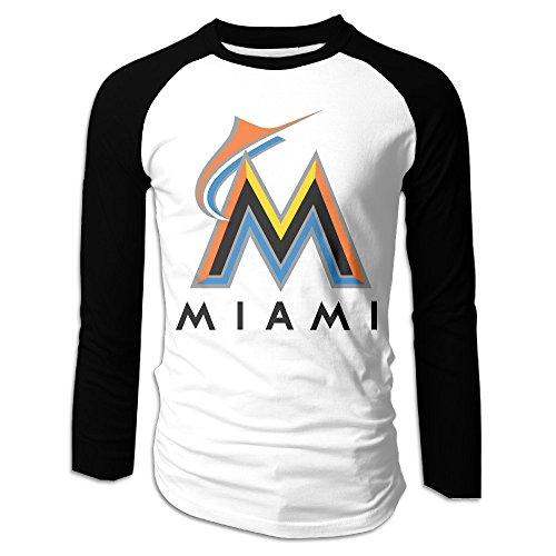 vgoing-mens-tee-long-sleeve-miami-baseball-logo-marlins-t-shirt
