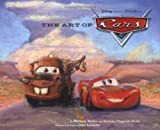 The art of Cars /