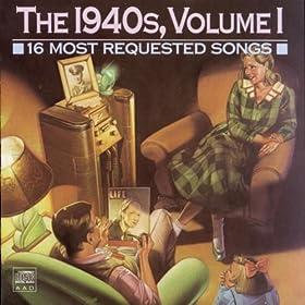 Big Band Mix (Recordings 1935-1945)