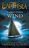 The Other Wind (The Earthsea Cycle)