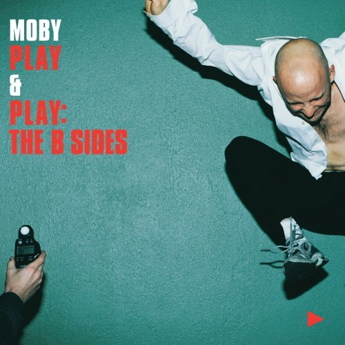 Moby - Play & Play: The B-Sides - Zortam Music