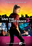 NEW Save The Last Dance 2 (DVD)