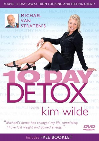 michael-van-stratens-10-day-detox-with-kim-wilde-dvd