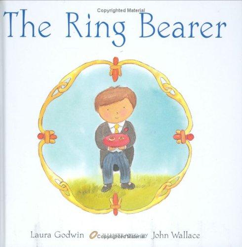 Ring Bearer, The