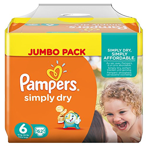 pampers-simply-dry-windeln-grosse-6-extragross-15-kg-jumbo-pack-62-stuck