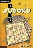 echange, troc Buku Soduku (Mac/CD) [import anglais]