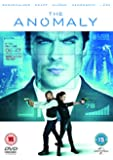 The Anomaly (2014) [ NON-USA FORMAT, PAL, Reg.2.4 Import - United Kingdom ]