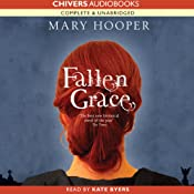 Fallen Grace | [Mary Hooper]