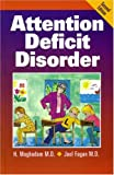 img - for Attention Deficit Disorder: A Concise Source of Information for Parents and Teachers book / textbook / text book