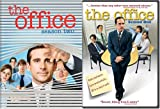The Office: Season 1 and Season 2 Value Pack
