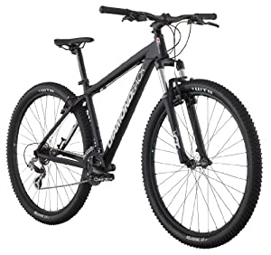 Diamondback 2013 Overdrive V 29'er Mountain Bike with 29-Inch Wheels at Sears.com