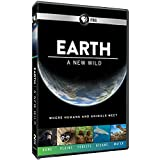 Earth a New Wild [Import]