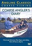 echange, troc Coarse Angler's Diary [Import anglais]