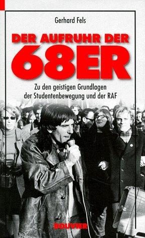 Der Sound Der 68er