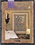 img - for The Storyteller. #107993 book / textbook / text book