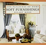 Soft Furnishings: The Pleasures of Home