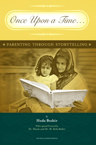 once-upon-a-time-parenting-through-storytelling